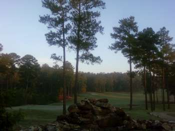 Oak Hills Golf & Country Club - Attractions/Entertainment, Golf Courses - 7629 Fairfield Rd, Columbia, SC, United States