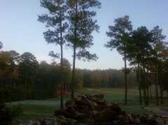 Oak Hills Golf & Country Club - Entertainment - 7629 Fairfield Rd, Columbia, SC, United States