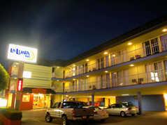 La Luna Inn - Hotel - 2599 Lombard St, San Francisco, CA, 94123, US