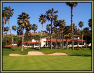 Fairbanks Ranch Country Club - Golf Courses, Attractions/Entertainment, Reception Sites - 15150 San Dieguito Road, Rancho Santa Fe, CA, United States