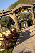 Ponte Winery - Ceremony - 35053 Rancho California Rd, Temecula, CA, United States