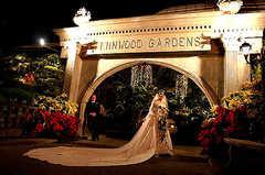 Fernwood Gardens - Ceremony - Cenacle Drive, Sanville Subdivision 69, Quezon City, Quezon, Philippines