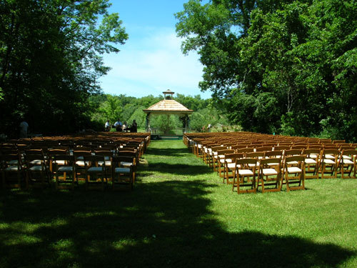 Hindu Ceremony - Minnetonka Orchards - Ceremony Sites - 6530 County Rd-26, Mound, MN, 55364