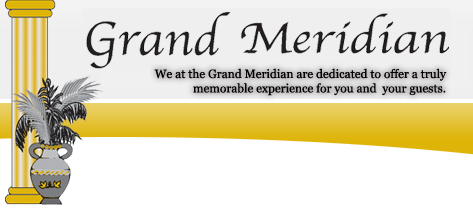 Grand Meridian - Reception Sites, Ceremony Sites - 2621 N Oneida St, Appleton, WI, 54911, US