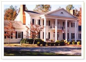 Willow Manor - Ceremony Sites, Reception Sites - 6311 S Courthouse Rd, Providence Forge, VA, 23140