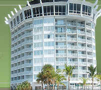 Grand Plaza Hotel and Beach Resort - Hotel - 5250 Gulf Blvd, St Pete Beach, FL, 33706-2408, US