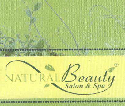 Natural Beauty Salon & Spa - Wedding Day Beauty - Jl. Surya Utama Blok H No. 10, Jakarta Barat, DKI, 11520, Indonesia