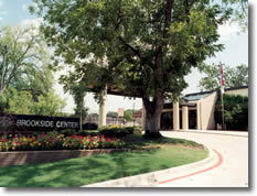Brookside Recreation Center - Reception Sites - 700 Mary Dr, Hurst, TX, 76053, US