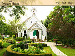 Kleinburg Ontario. Reception: Bellagio Boutique Event Venue 8540 Jane Street Wedding In August in Kleinburg, ON, Canada