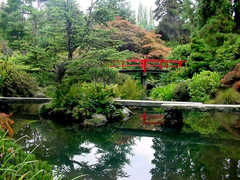 Kubota Garden - Ceremony - 9817 55th Ave S, Seattle, WA, 98118