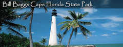 Bill Baggs Cape Florida Park - Attraction - 1200 Crandon Blvd, Key Biscayne, FL, 33149