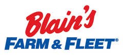 Blain's Farm & Fleet - Attraction - 2583 S Prairie View Rd, Chippewa Falls, WI, United States