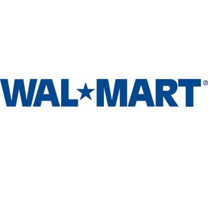 Wal-mart Supercenter - Shopping, Attractions/Entertainment - 2786 Commercial Blvd, Chippewa Falls, WI, 54729-5031