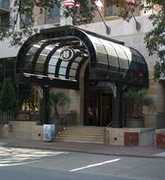 Hilton Savannah DeSoto - Hotel - 15 East Liberty Street, Savannah, GA, United States