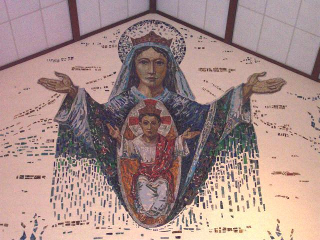 Our Lady Help Of Christians Church - Ceremony Sites, Reception Sites - 444 N Jasper St, Allentown, PA, 18109