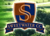Sweetwater Country Club - Reception Sites, Ceremony Sites - 4400 Palm Royale Blvd, Sugar Land, TX, 77479