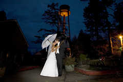 McMenamins Edgefield Reception - Reception - 2125 SW Halsey St, Troutdale, OR, 97060, US