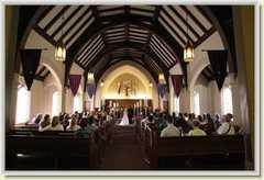 Salem Wedding In August in Salem, OR, USA