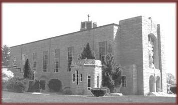 St. Francis Of Assisi Church - Ceremony Sites - 600 Hamilton St, Norristown, PA, 19401