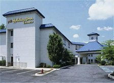 Holiday Inn Express Hershey (harrisburg Area) Hotel - Hotels/Accommodations - 610 Walton Ave, Hummelstown, PA, United States