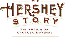 Hershey Story - Attractions/Entertainment - 111 W Chocolate Ave, Hershey, PA, United States