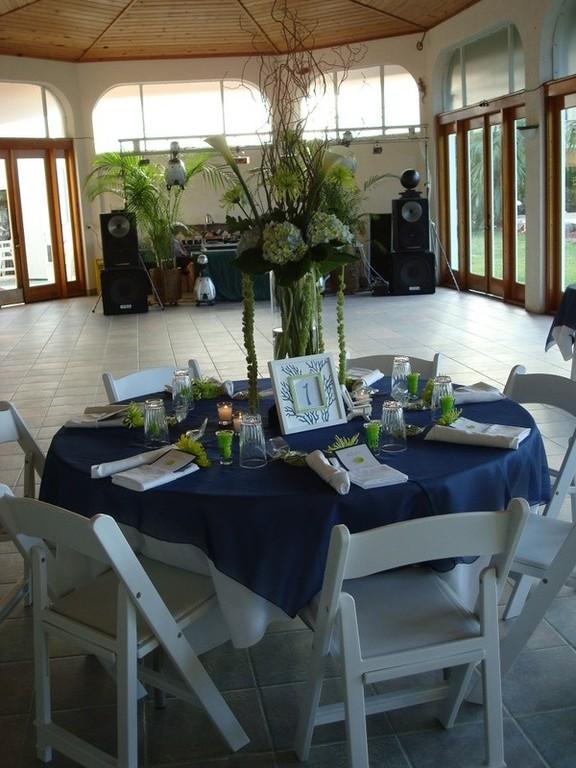 Key Colony Inn - Reception Sites - 700 Ocean Dr W, Marathon, FL, 33050