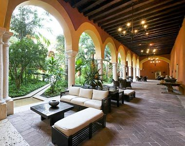 Sofitel Santa Clara - Reception Sites, Hotels/Accommodations, Attractions/Entertainment - Carrera 8, Cartagena, Bolivar, Colombia