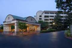 Springhill Suites by Marriott - Hotels - 3459 Buckhead Loop NE, Atlanta, GA, 30326