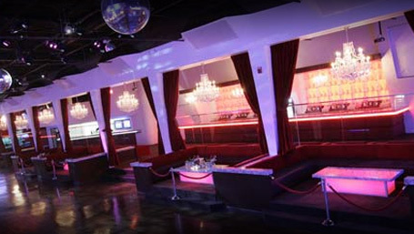 Velvet Room Lounge - Bars/Nightife, Attractions/Entertainment - 3358 chamblee tucker rd, Atlanta, GA, United States