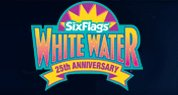 Six Flags White Water - Attractions/Entertainment - 250 Cobb Parkway North, Marietta, GA, 30062, United States