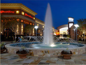 Cumberland Mall - Attractions/Entertainment, Shopping - 1000 Cumberland Mall, Atlanta, GA, United States