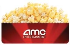 AMC Theatre Parkway Pointe 15 - Food, Shopping & Movies - 3101 Cobb Pkwy # 201, Atlanta, GA, United States
