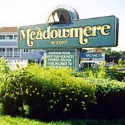 Meadowmere Resort - Hotel - 74 Main Street, Ogunquit, Maine, 03907, US