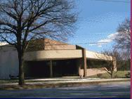 The Scottish Rite Cathedral - Reception Sites, Attractions/Entertainment - 310 S 7th Ave, West Reading, PA, 19611, US