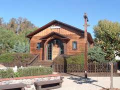 Templar's Hall - Reception - 14134 Midland Rd, Poway, CA, 92064