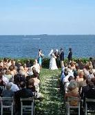 Misselwood - Ceremony & Reception - 376 Hale St, Beverly, MA, 01915
