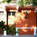 Hotel Casa La Fe - Hotels/Accommodations -