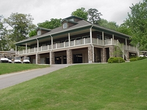 Brown Acres Golf Course - Golf Courses - 406 Brown Rd, Chattanooga, TN, United States