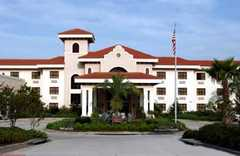 Best Western Gateway Grand - Reception - 4200 NW 97th Blvd, Gainesville, F.L., 32606, US