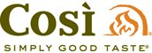Cosi - Restaurants, Coffee/Quick Bites - 325 Chestnut St, #1, Philadelphia, PA, 19106