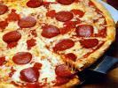 Soho Pizza - Restaurant - 218 Market St, Philadelphia, PA, 19106