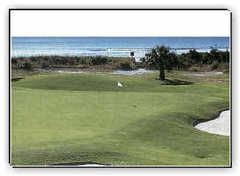 Ocean Course - Golf - 32 Greenwood Drive, Hilton Head Island, SC, 29928, United States