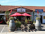 Java Shack - Restaurant - 783 Price St, Pismo Beach, CA, 93449