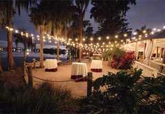 Paradise Cove - Reception - 13245 Lake Bryan Dr, Lake Buena Vista, FL, 32821