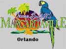 Jimmy Buffett's Margaritaville - Restaurant - 6000 Universal Blvd # 704, Orlando, FL, United States