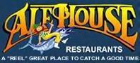 Orlando Ale House - Restaurant -