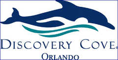 Discovery Cove - Attraction - 6000 Discovery Cove Way  , Orlando, Florida, 32821, USA