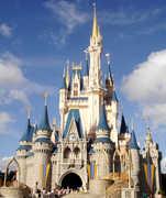 Magic Kingdom - Attraction - Magic Kingdom Dr, Orlando, FL, US