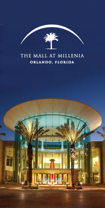 mall at millenia map pdf