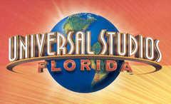Universal Studios - Attraction - 1000 Universal Studios Plaza, Orlando, FL, USA